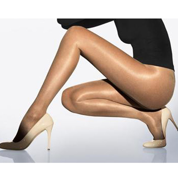 Wolford Satin Touch 20 ... e1360e48f398a