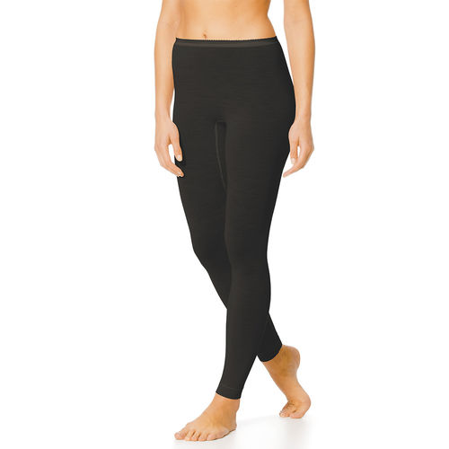 MEY Exquisite Thermo Tight