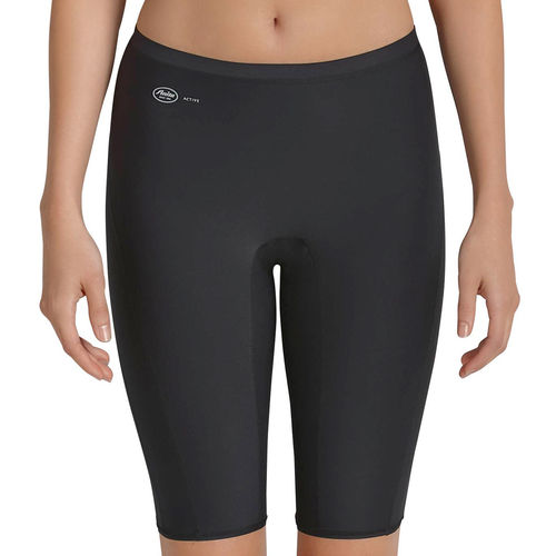 Anita Active 1690 ridbyxa Saddle Pants