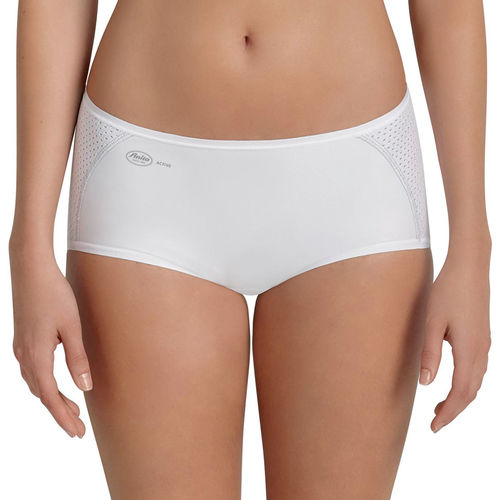 Anita Active Sports Panty white 1627