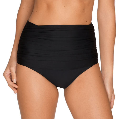 PrimaDonna Swim Cocktail high bikini briefs