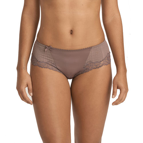 PrimaDonna Couture hotpants Agate grey