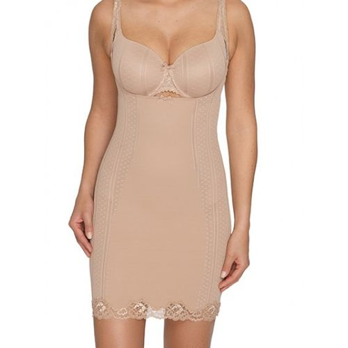 PrimaDonna Couture shapewear dress