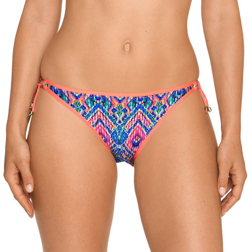 PrimaDonna Swim India bikini matala tai housu