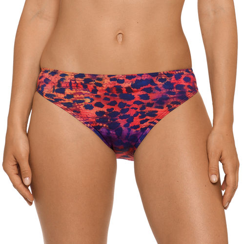 PrimaDonna Swim Sunset Love bikini tai housu