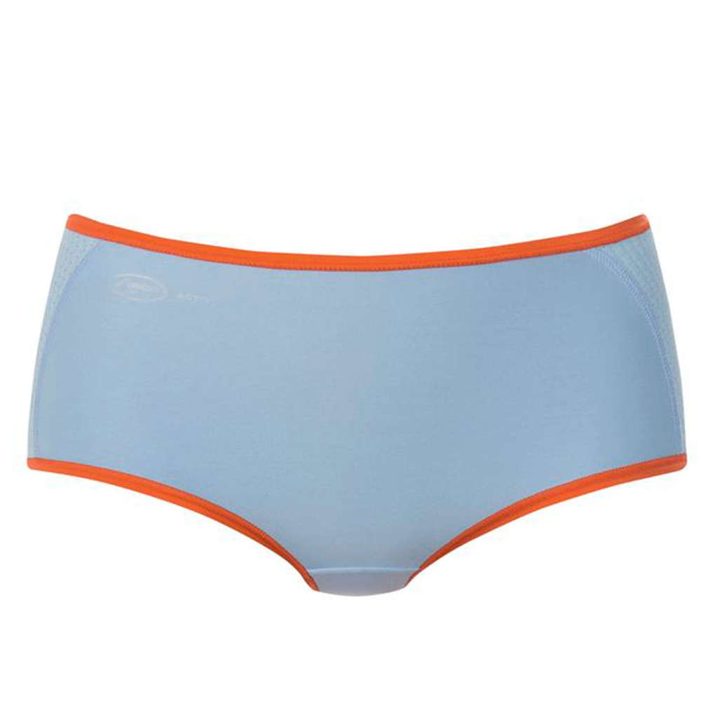 72cc86a8de5a82 Anita Active Sports Panty 1627