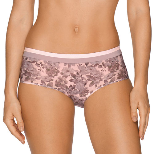 PrimaDonna Twist Flower Shadow shortsi housu