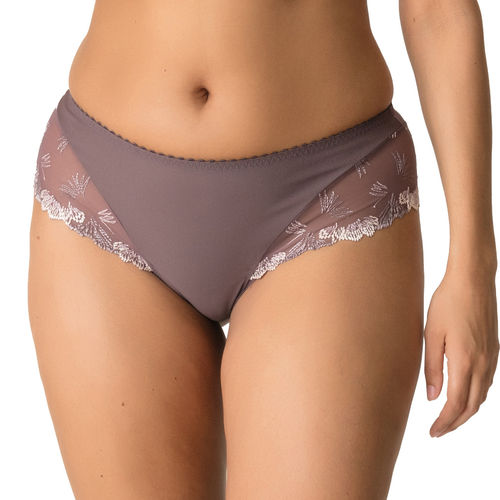 PrimaDonna Plume Toffee luxury string