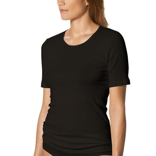 Mey Noblesse short-sleeved undershirt