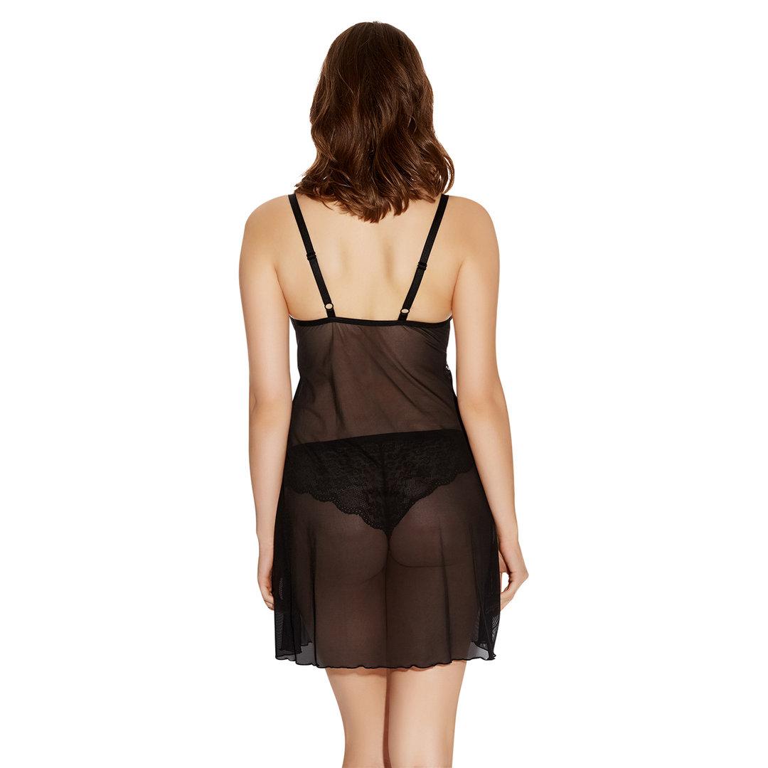 Fashion Sleepwear & Robes swissimmobilien.ch Freya Lingerie ...