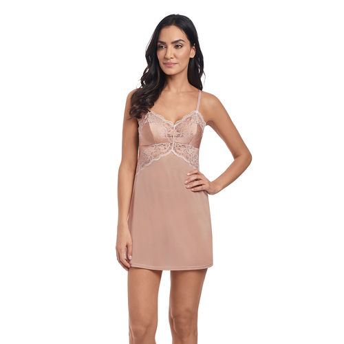 Wacoal Lace Affair nightdress