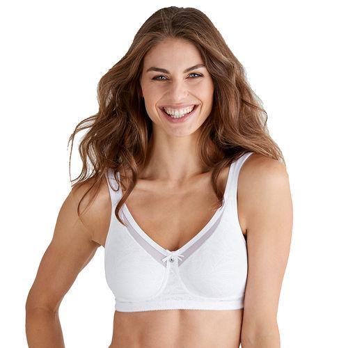 6f78e8d111e Order new arrival bras online