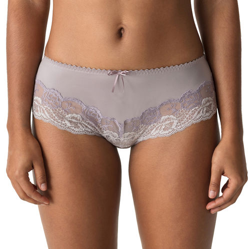 PrimaDonna Delight luxury string romance