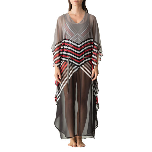 PrimaDonna Swim Hollywood kaftan