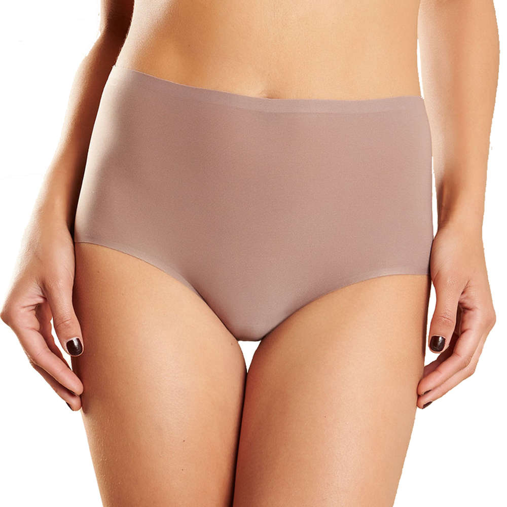selected material great look super cheap compares to Chantelle Soft Stretch full briefs