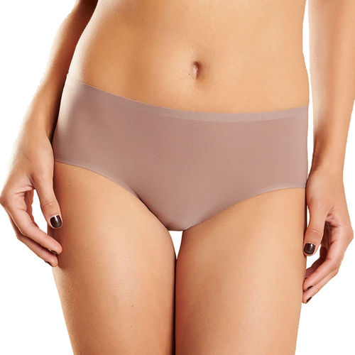Chantelle Soft Stretch hipster housu