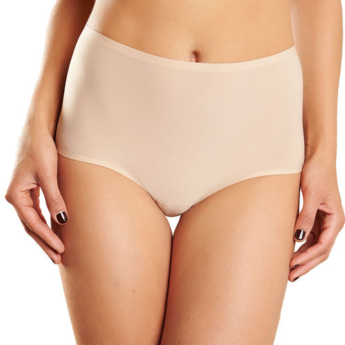 Chantelle Soft Stretch korkea housu