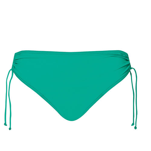 Sunflair Color Up Your Life bikini trusser turkis