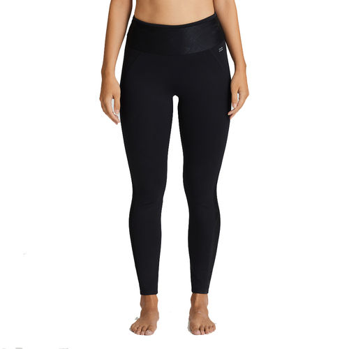 PrimaDonna Sport The Game tights