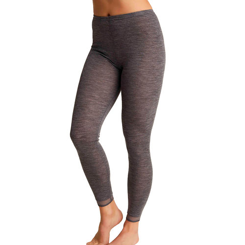 Femilet Juliana leggings