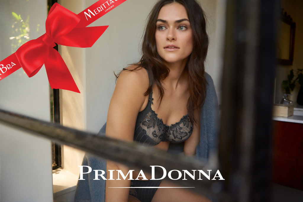 primadonna-deauville-christmas19